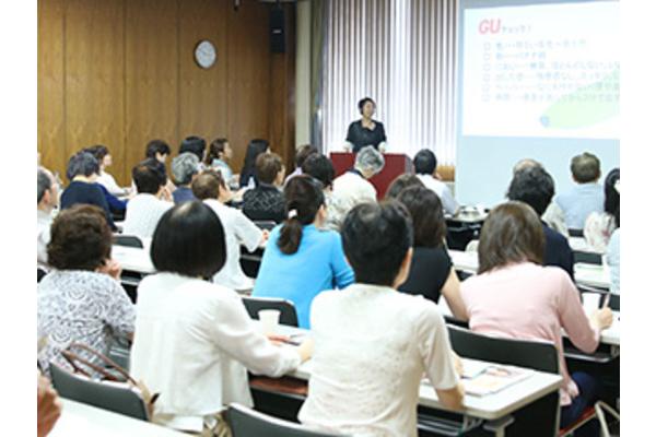 3月は金沢、富山、盛岡で腸もみセミナー開催します
