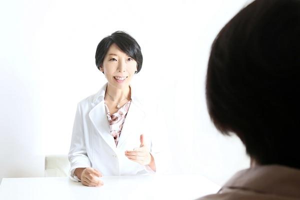 真野わかの養腸®茶話会